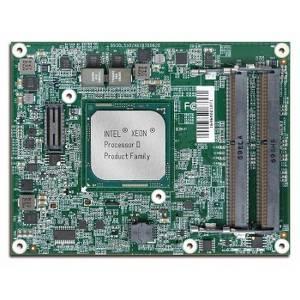 PCOM-B700G-D1507