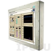 R10L100-67T2