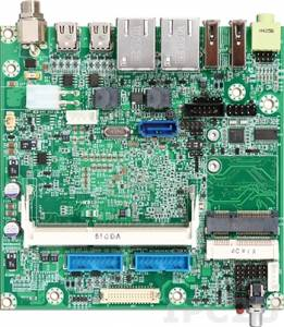 NANO-6050-5010U