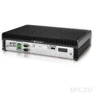 TANK-760-HM86i-i5/4G