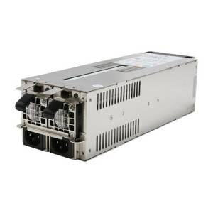 ZIPPY R2G-6350P-ATX