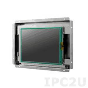 IDS-3106R-80VGA1E