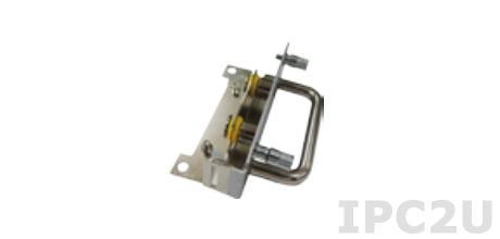 V2616 HDD Kit Антивибрационное крепление для накопителя в V2616