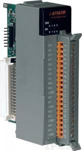 I-87063W