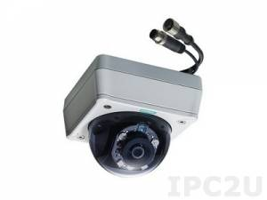VPort P16-1MP-M12-IR-CAM80-CT