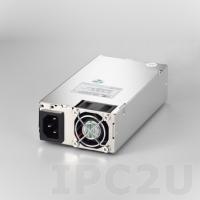 ZIPPY P1S-5180V