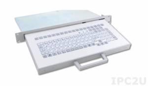 TKS-104c-SCHUBL-PS/2