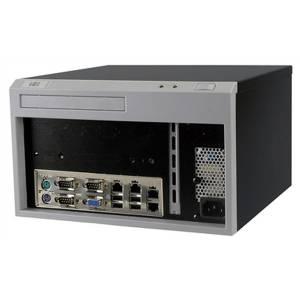 EBC-3100/ACE-A618C
