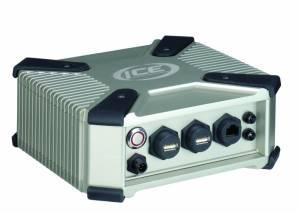 ICE-6354-DC