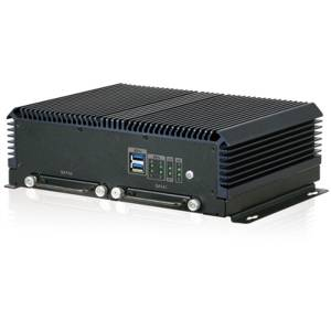 IVS-300-BT-J1/4G