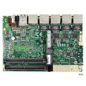3I610NX-EC0