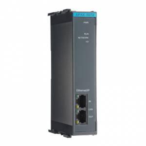 APAX-5072-AE