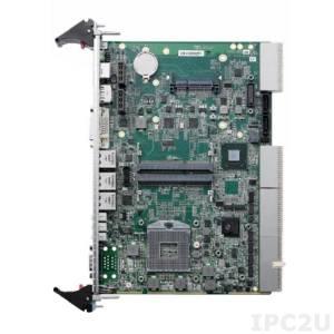 cPCI-ET6210/710Q/M8G