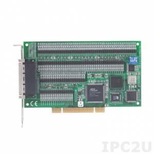 PCI-1758UDI-AE