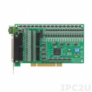 PCI-1730U-BE