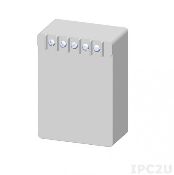 SCMXPRT-001 Блок питания, выход +5В/1A