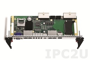 cPCI-R6101