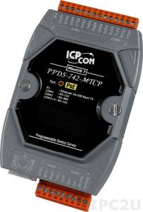 PPDS-742-MTCP