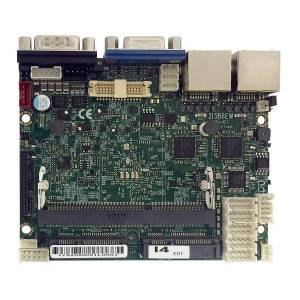 2I386EW-I40