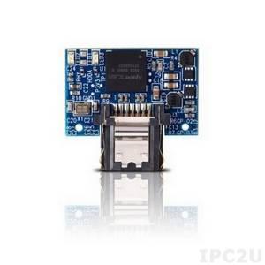 APSDM008GA5AN-PCW
