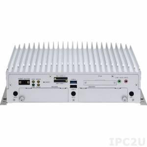 VTC-7200-BK