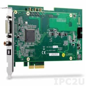 PCIe-HDV71