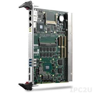 cPCI-6520/3612Q/M0-4