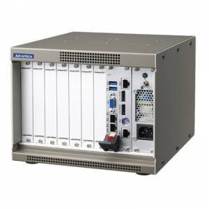 MIC-3111-L1-AE