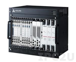 cPCIS-3300BLS/AC