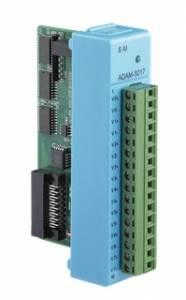 ADAM-E5017-AE