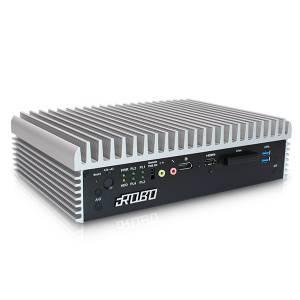 iROBO-6000-320-W