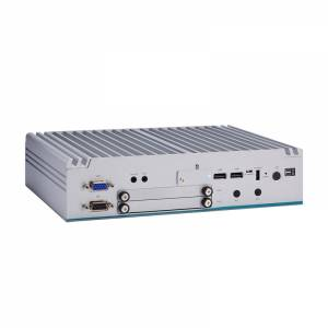 iROBO-6000-343U-W