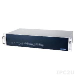 ECU-4784-D56SBE
