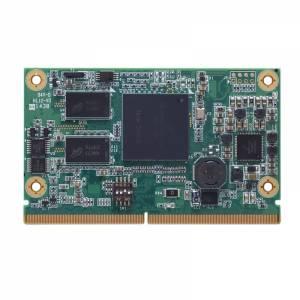 SCM120-DualLite-I