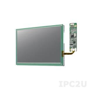 IDK-1107WR-40WVA1E