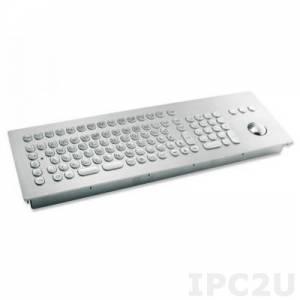 TKV-105-TB38V-MODUL-USB