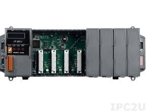 iP-8811