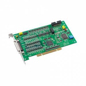 PCI-1220U-AE