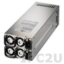 ZIPPY G1W2-5760V3V 2U дублированный источник питания переменного тока 760Вт