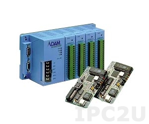 ADAM-5000/485-AE