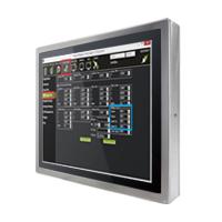 R15L100-SPC369