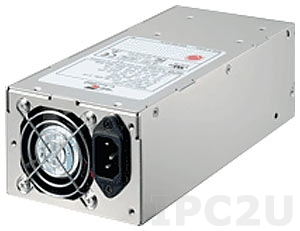 ZIPPY P2H-6400P-EPS