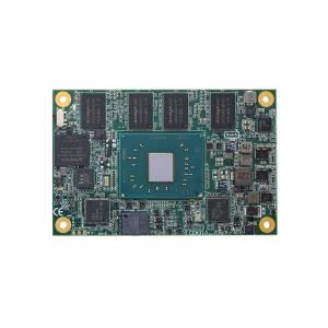 CEM311PG-N4200