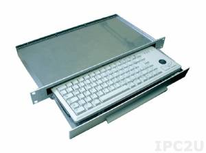 TKL-084-TB16-SCHUBL-GREY-USB