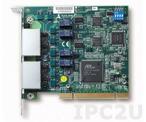 PCI-7854
