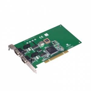PCI-1680U-BE