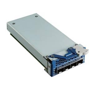 NMC-4005-000010E