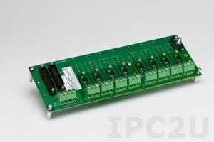 SCM7BP16-DIN