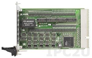 cPCI-7432R