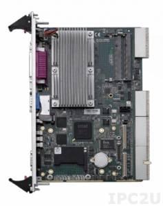 cPCI-6965D/550/M2G